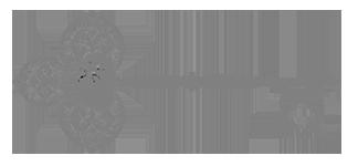 Palmetto Mortgage of SC, LLC